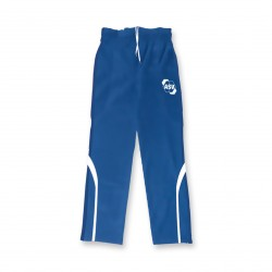 Sports Bottoms 50% cotton...