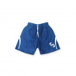 Shorts 100% Polyester